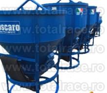 bene cupe beton cupe macara total race romania 01
