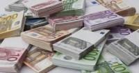 SOLUȚIA TA FINANCIARĂ ÎN 48 ORE