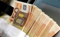 Oferta de împrumut în particular