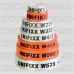 Banda fixare Unifixx pentru transport lemn