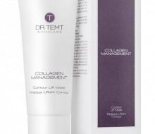 masca-anti-aging-contur-lift-colagen-management-dr.-temt
