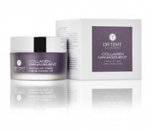 crema-colagen-management-lift-contur-anti-aging-dr.-temt