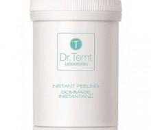 Instant-Peeling-250-ml-dr.-temt