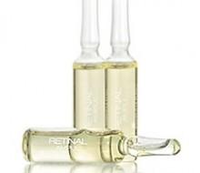 fiole-cu-retinol-reparatoare-regenerante-5-ml-dr-temt