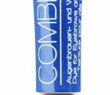 combinal-albastra-vopsea-gene-si-sprancene-profesionala-15-ml-dr.-temt