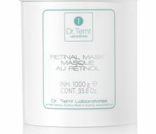 masca-cu-retinol-Dr.-Temt