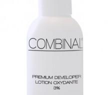 oxidant-combinal-premium-gel-developer-pentru-vopsea-de-gene-si-sprancene