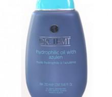 ulei-de-curatat-facial-hidrofilic-cu-azulena-si-germeni-de-grau-dr.-temt