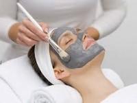 Masca peel off cu carbune activ si extract din samburi de struguri purificatoare detoxifianta Dr. Temt