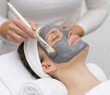 masca-peel-off-cu-carbune-activ-si-extract-din-samburi-de-struguri-purificatoare-detoxifianta-dr.-temt