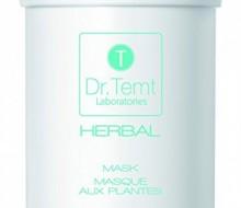 masca-cu-plante-si-argila-alba-detoxifianta-regeneratoare-dr.-temt