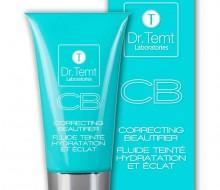 Crema-corectoare-protectoare-cu-acid-hialuronic-colagen-si-aloe-vera-CB-Dr.-Temt