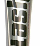 vopsea-maro-inchis-de-gene-si-sprancene-profesionala-30-ml-ilash-dr.-temt-e1528177152419