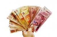 """Ia-ti un Credit Rapid – Simplu ca """"Buna Ziua"""""""