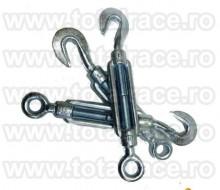 intinzator cablu ochi carlig metric trg01_001