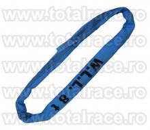 chinga circulara 8 tone total race