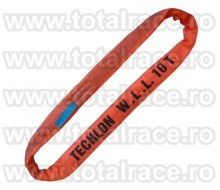 chinga circulara 5 tone total race
