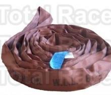 Chinga ridicare textile circulare 6 tone TLX 60