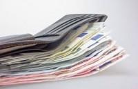 finanțare rapidă și serioasă într-un timp scurt
