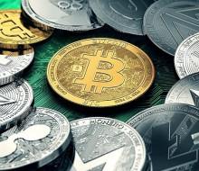 crypto-monnaie-744x431