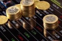 rezolvați dificultățile dvs. financiare