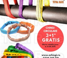 3+1gratis-campanie-chingi-totalrace-2019