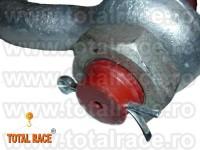 Chei tachelaj omega cu bolt,piulita si stift de blocare 120 tone G2140