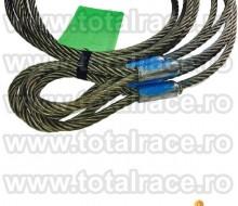 sufe metalice manson talurit cabluri ridicare cablu tractiune01_001