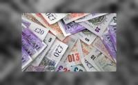 finanțare online