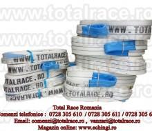 chingi tractare autovehicule remorcare 10 tone 5 tone echingi.ro Total Race chingi tractare sufe remorcare 10 tone 4_001