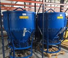 bene-beton-furtun-haba-metalica-trg1_002