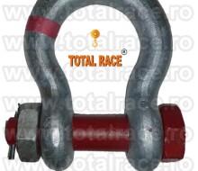 chei tachelaj gambeti shackles crosby total race echipamente ridicarea1_001