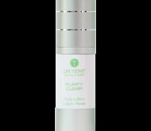 lotiune-antiacnee-pentru-controlul-sebumului-purity-clear-pore-lotion-dr.-temt