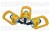 Punct ridicare Galben/ Yellow Point(YP) - Imagine3