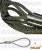 Cabluri de ridicare , sufe ridicare metalice - Imagine2