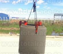 dispozitive lant camine beton clesti tuburi beton total race in uz