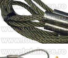 sufe metalice manson talurit cabluri ridicare cablu tractiune04_001