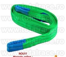chinga textila urechi mc 60 2 tone latime 60 mm total race romania trg date contact